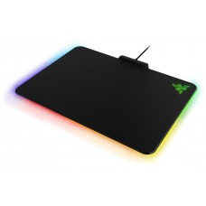 Razer Firefly-Hard Gaming Mouse Mat